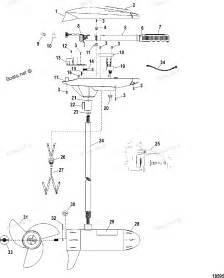 motorguide trolling motor wiring diagram motorguide get free image about wiring diagram