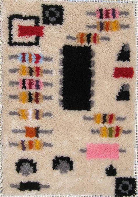 nerdy area rugs rug mimics circuit board neatorama