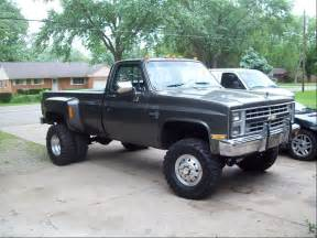 chevrolet silverado 1980 review amazing pictures and