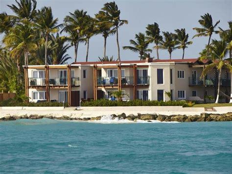 divi all inclusive divi aruba all inclusive resort