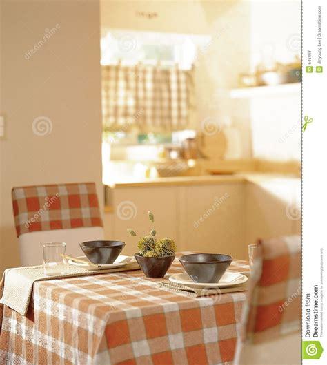 stock photos interior design interior design royalty free stock photos image 646868