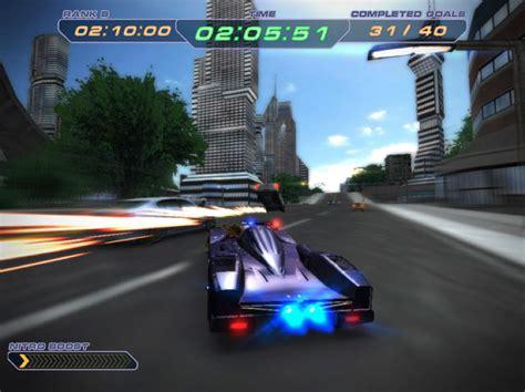 download mod game balapan download police supercar racing game balapan mobil kejar