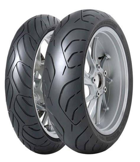 Motorradreifen Dunlop by Motorradreifen Motorradreifen Richtig G 252 Nstig