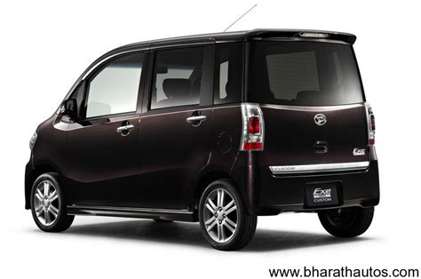 Toyota Suv New Launch Toyota Plans To Launch 2 New Hatches A Compact Suv