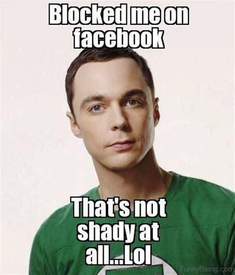 Stupid Internet Memes - stupid memes stupid people memes funny stupid memes