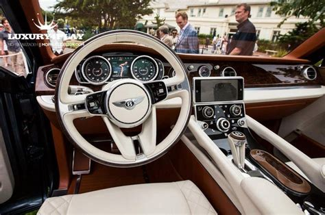 bentley sports car interior 112 best images about bentley cars on pinterest bentley