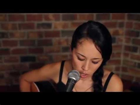 song kina grannis mp3 fast car kina grannis boyce avenue acoustic cover on