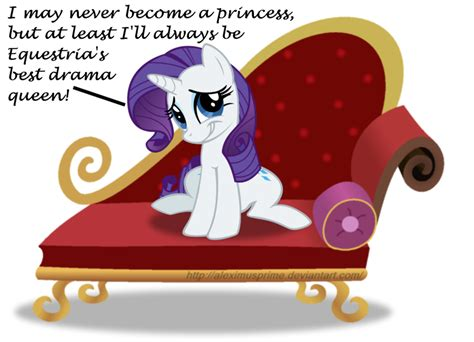 rarity fainting couch 106537 artist aleximusprime chaise longue couch