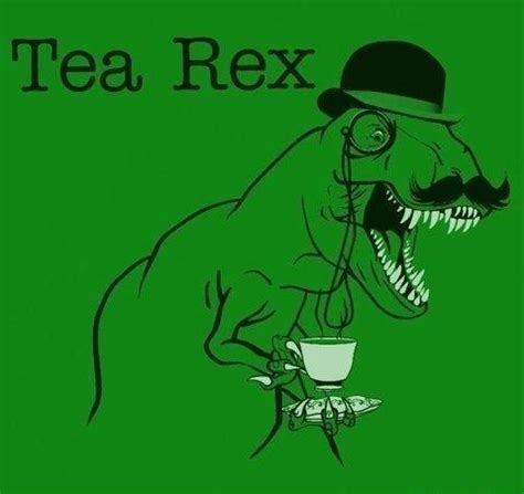 Green Tea Meme - dinosaur jokes dinosaurs forum