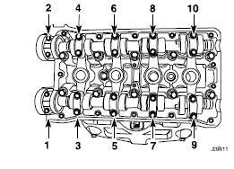 2001 ford focus timing belt diagram image details