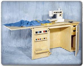 pdf plans sewing table plans design woodworking