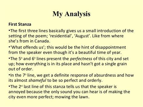 misrepresented poetic responses to s america books the city planners margaret atwood literature