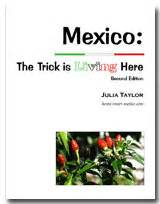 the mexico expat retirement and escape guide the tell it like it is guide to start in mexico 2018 edition including retire in antigua guatemala books expat mexico
