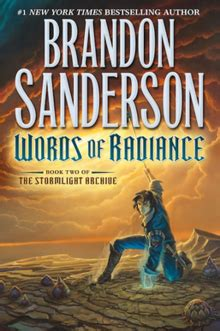 radiance hellfire series book 1 books words of radiance
