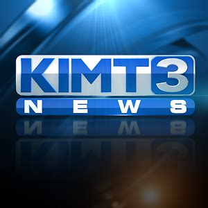 kimt news 3 android apps on google play