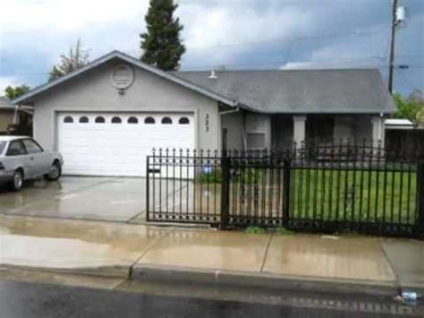 homes for sale 323 w 8th st stockton ca 95206 rental