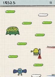 doodle jump deluxe java touch free nokia 6300 doodle jump deluxe app