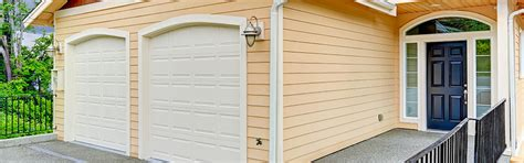 How To Fix A Stuck Garage Door by Stuck Garage Door Garage Door Repair Experts In