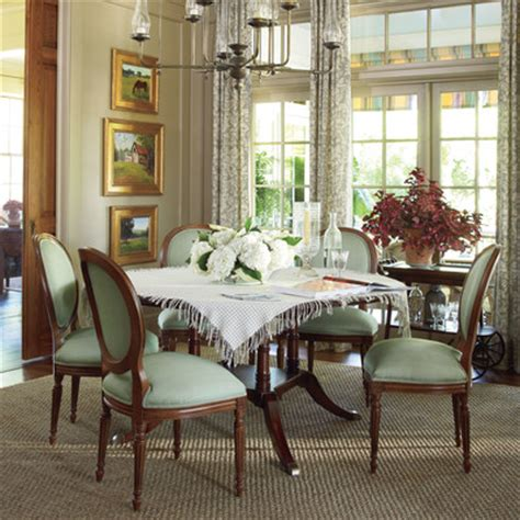 southern dining rooms dining room decorating ideas create privacy with pocket doors stylish dining room decorating