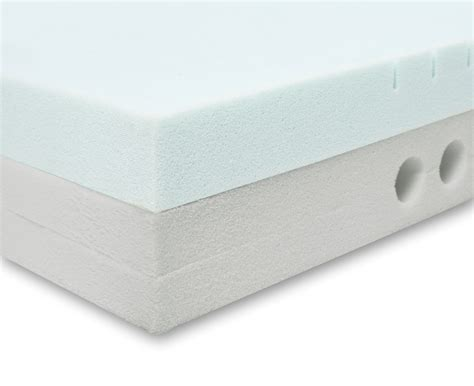matratze you sleep 700 ergonomische kaltschaummatratze f 252 r seitenschl 228 fer