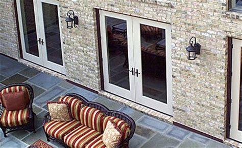 patio doors cincinnati patio doors cincinnati patio doors glass sliding doors