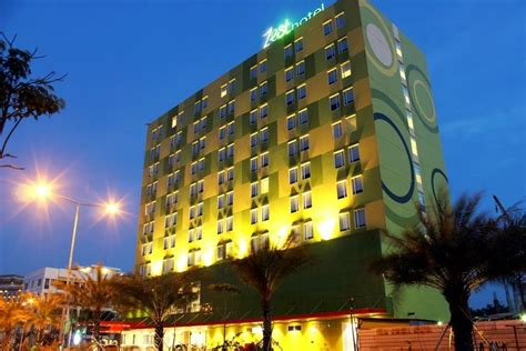 ferry harbour bay batam singapore zest harbour bay hotel batam package with ferry