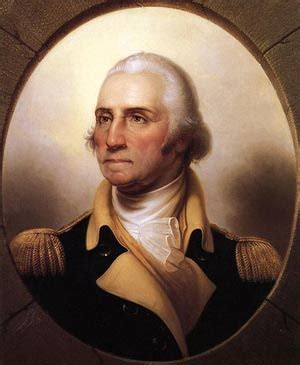 biography george washington video george washington biography biography online