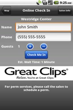 Great Clips Gift Card Promotion - great clips online check in las vegas triple weft hair extensions