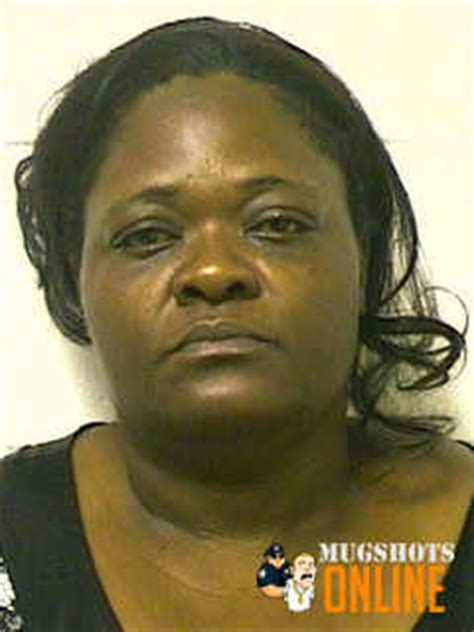Arrest Records Warner Robins Ga Mugshots Doretha Norwood Rivers Warner Robins Ga