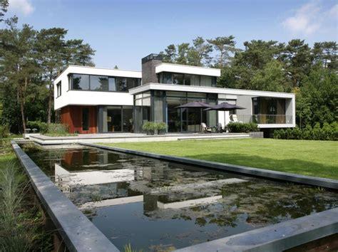 bsh home design nj загородный дом в голландии блог quot частная архитектура quot