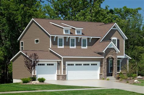 home design grand rapids mi pin by eastbrook homes on new home