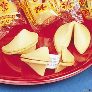 new year fortune cookies new year card new year fortune cookies