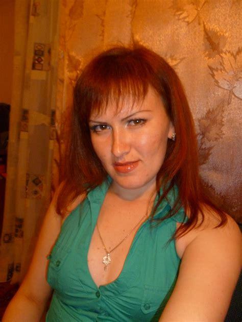 ragazze in ragazze russe il sito per conoscere ragazze russe