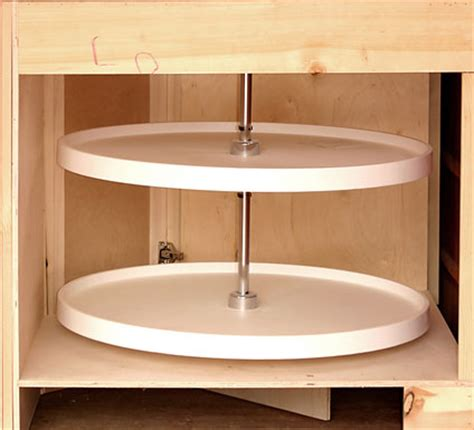 kitchen cabinet turntable kitchen corner upper cabinet lazy susan car interior design