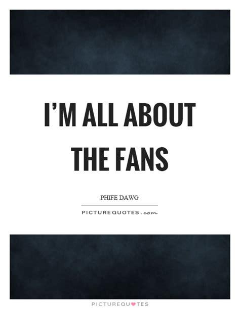 Phife Dawg Quotes