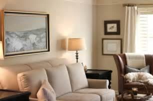 Cream And Orange Bedroom 1001 Wohnzimmer Ideen Die Besten Nuancen Ausw 228 Hlen