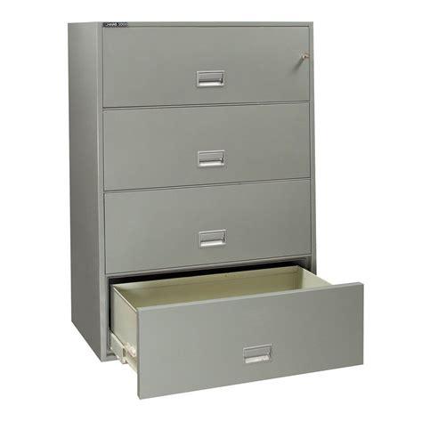 schwab 1000 fireproof file cabinet teknion file cabinet 2 teknion office furniture master