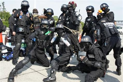 Kemeja Black Squad Japan n e e t forces only in japan special forces in