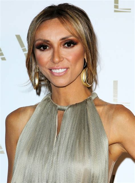 Giuliana Rancic Picture 53 The Official 2012 Miss Usa | giuliana rancic picture 53 the official 2012 miss usa
