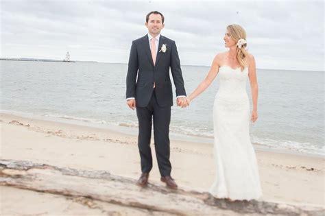 Wedding Planner Ct by Planning A Destination Wedding G Events Ct