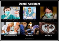 Dental Assistant Memes - dental nurse memes image memes at relatably com