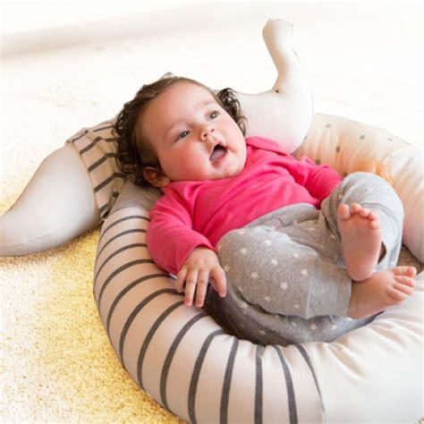 cuscini neonati cuscino bimbi elefante cuscino neonato cuscino per