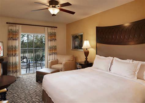 2 bedroom suites near universal studios orlando 2 bedroom suites near seaworld orlando rooms