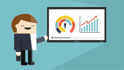 Create A Room Online how to create an engaging employee training video