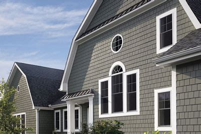 cost of new siding on house house siding prices average costs for popular styles qualitysmith