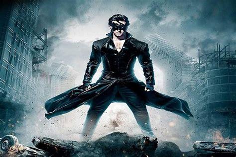 hrithik roshan movies 2019 hrithik roshan upcoming movies list 2018 2019 2020 with