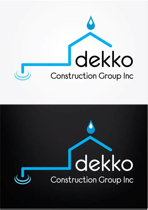 designcrowd participation payments 127 professional logo designs for dekko a business in