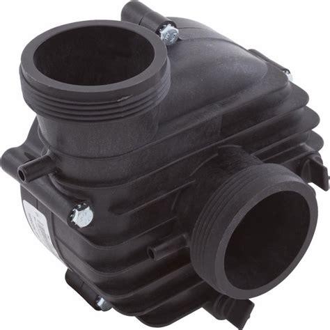 cal spa dually motor cal spa power right left dually 56 frame 4 0 hp