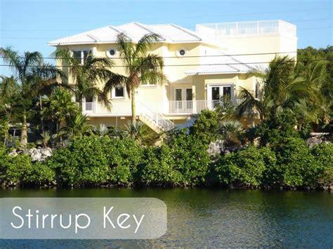 welcome to dream custom homes dream builders of the florida keys quality custom luxury