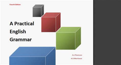 practical english usage 4th 0194202437 practical english grammar 4th edition moroccoenglish